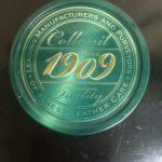 コロニル1909シュープリームデラックス