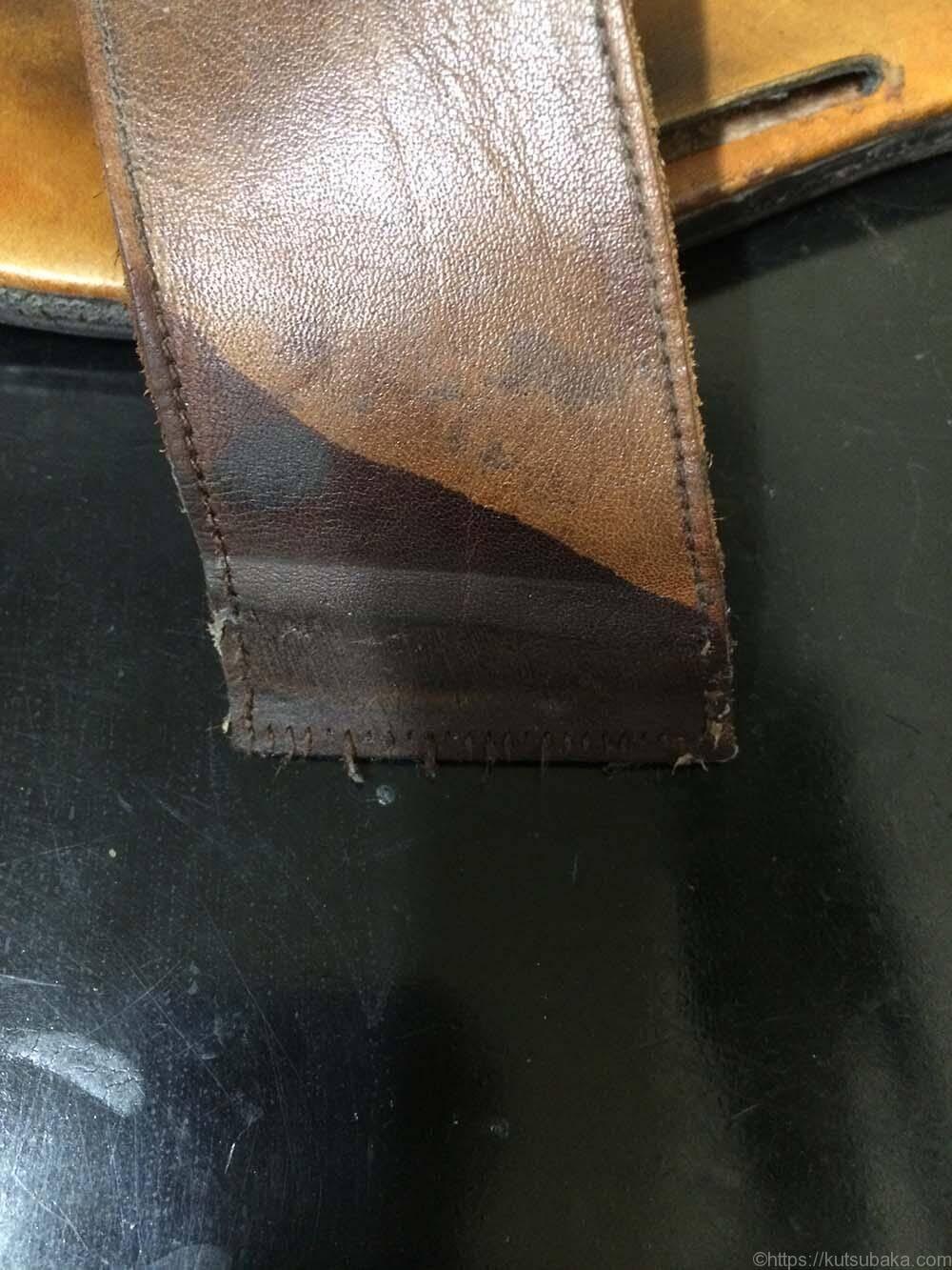 sandal-3