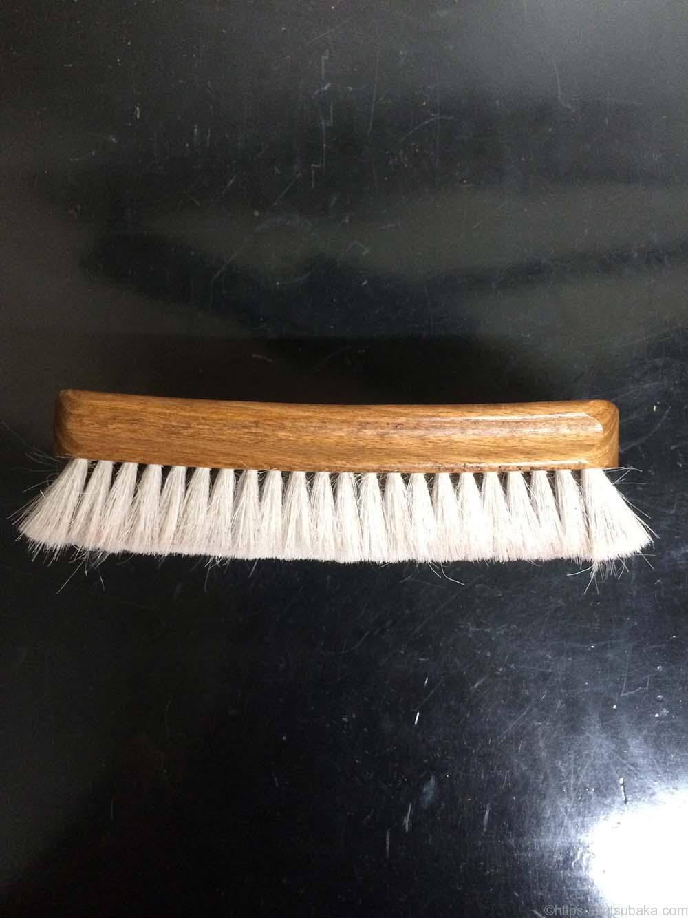 yagi-brush-1